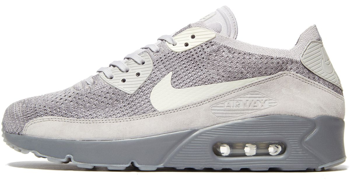 8e1db431f68 where can i buy nike air max 90 jcrd wolf grey jack 38a44 aec67