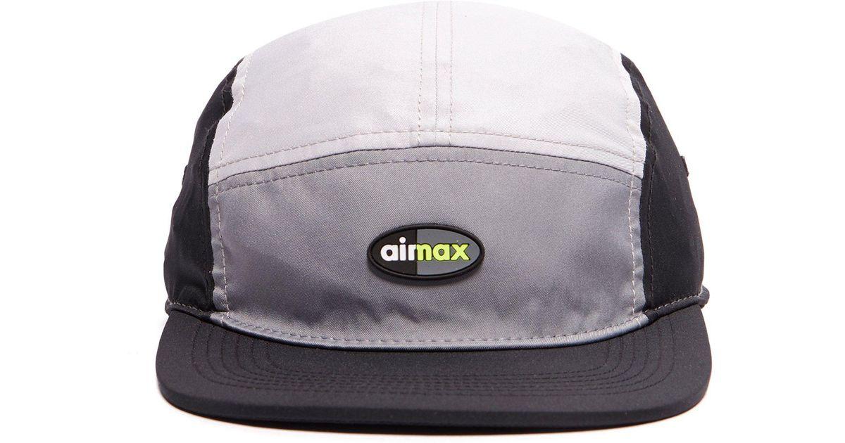 air max hat