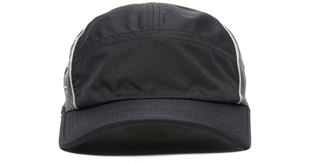 ad857882681d2 purchase nike curved cap 071f2 600cb