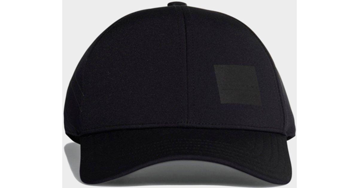 online store 696ad fa1cd adidas trefoil classic cap online adidas ... d8aa1593ed9