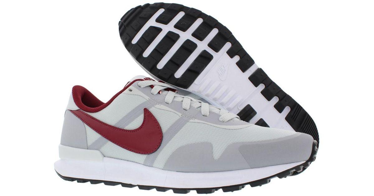 the best attitude ec64f 20f4f Nike - Multicolor Air Pegasus 83/30 Shoes Size 12 for Men - Lyst