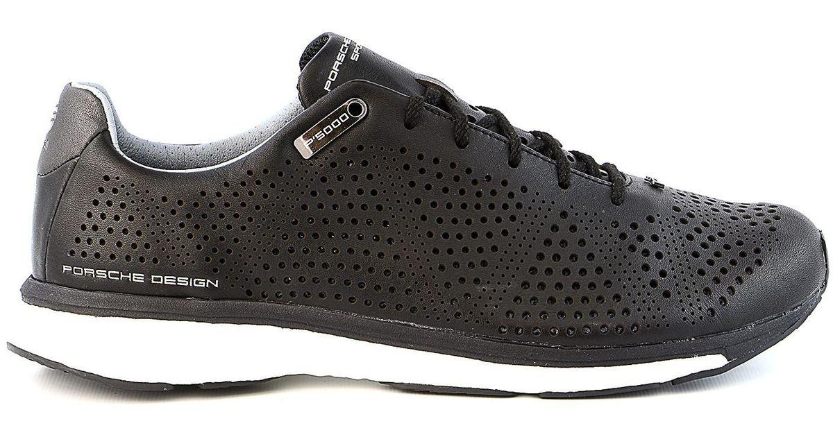 watch d2bed 0d9e8 good adidas porsche design endurance boost 2 40050 b4316