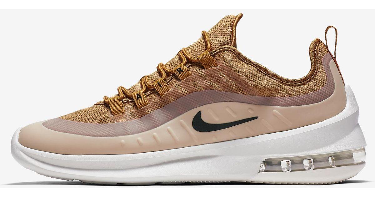 buy online eaf7f 57dd4 Nike Air Max Axis Shoe for Men - Lyst