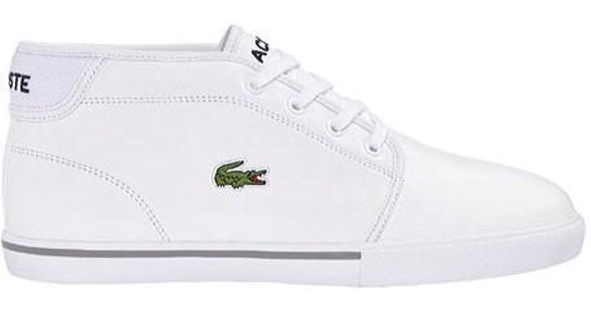 AMPTHILL - Sneaker low - mint 2H5zmT65