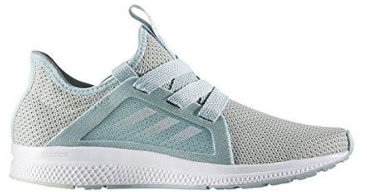 lyst adidas originali performance edge lux w scarpa da corsa