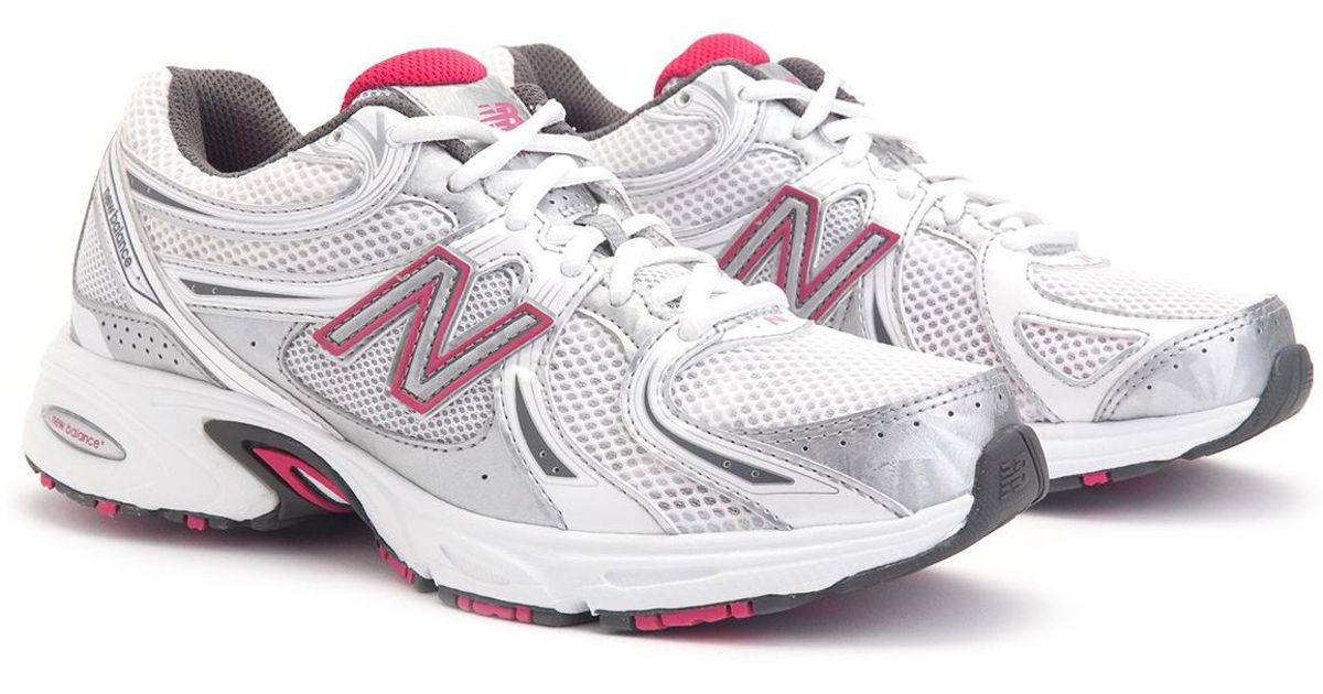 many fashionable available superior quality New Balance - Multicolor 470 Running Shoes Wr470wp 8.5 - Lyst