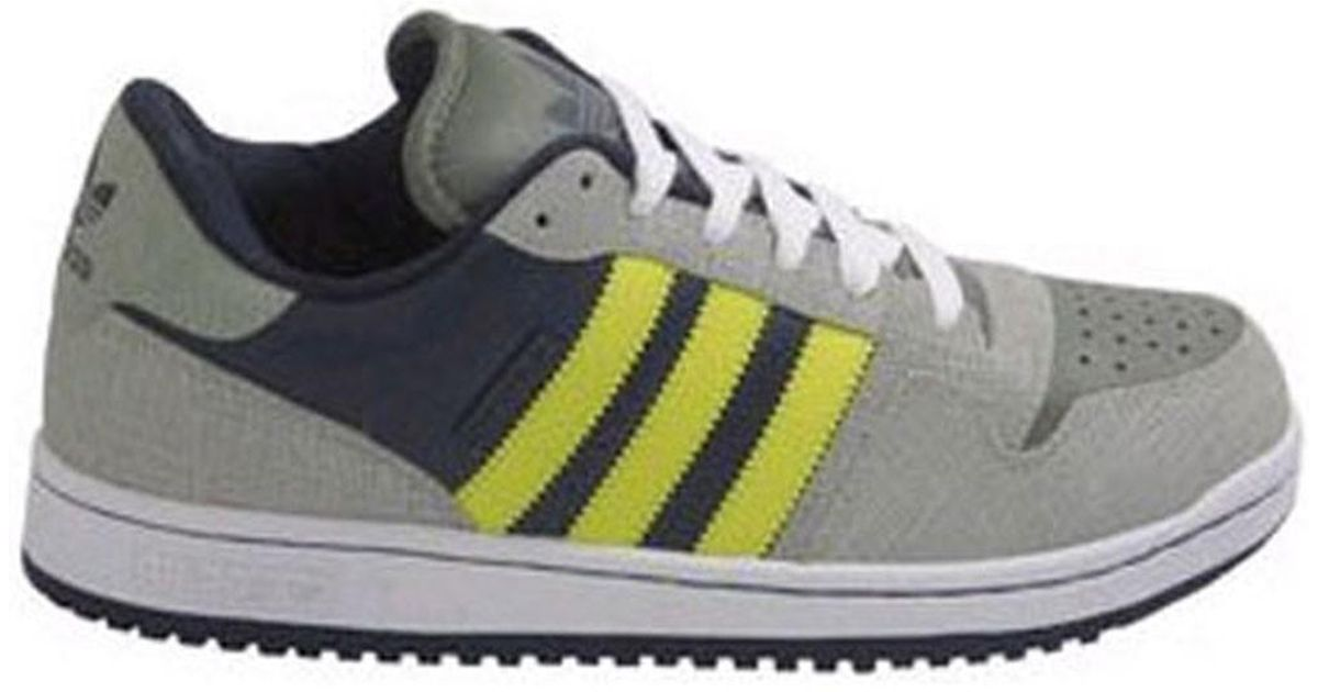 new product fd37f 1f678 Lyst - adidas Originals Mens Comptown St for Men