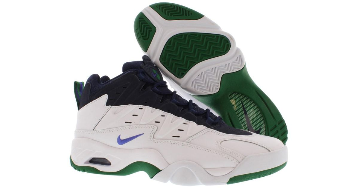 Size Lyst Tennis Men Air 10 Nike Flare Shoes For qXvvATwf