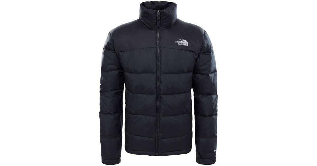 f250edf81 get north face nuptse jacket john lewis 5fa4f bc884