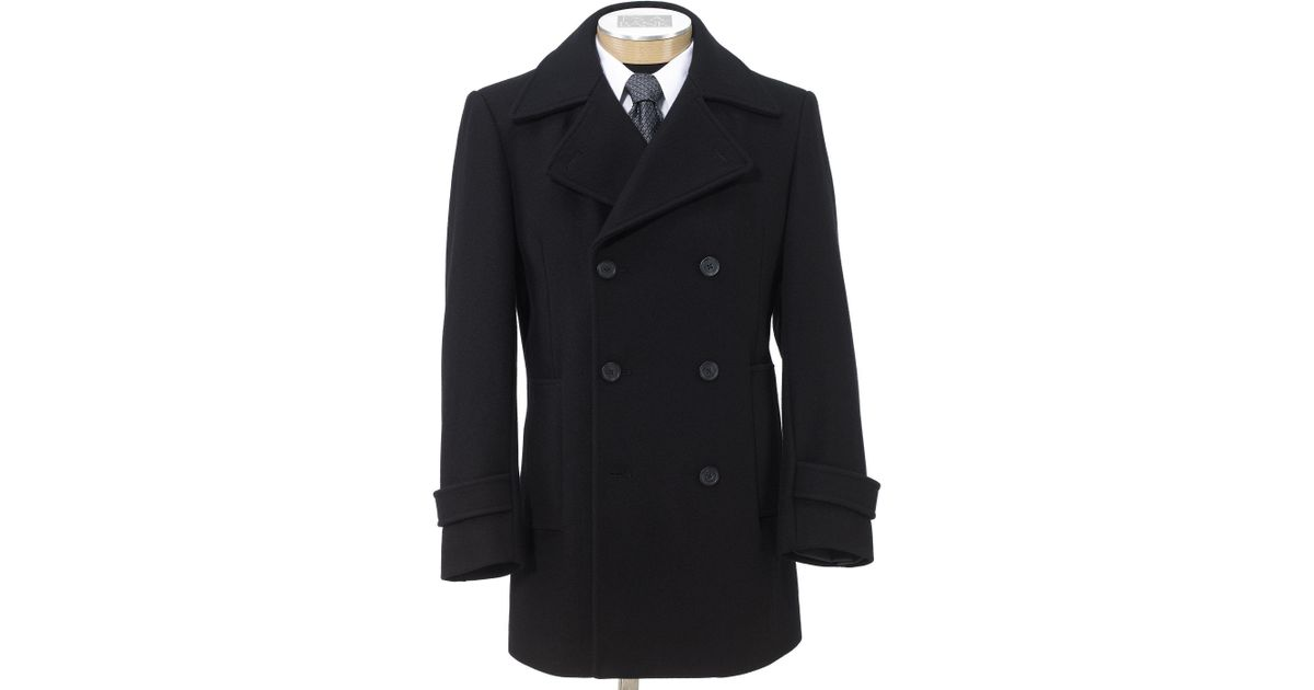 4a86d6c6ca9 Bundle Up 15 Best Pea Coats For Men Hiconsumption. Coc Rakuten Global  Market Made In Japan Fidelity. Armor lux pea coat traditional navy blue  reefer ...