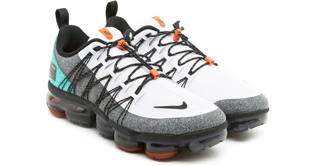 e588ab3e8d Nike 'air Vapormax Run Utility Nrg' Sneakers for Men - Save 39% - Lyst