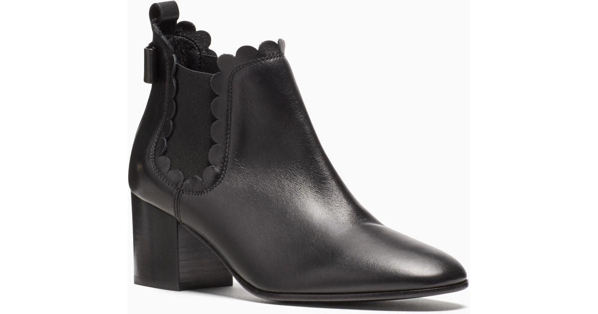 garden boots. Garden Boots B