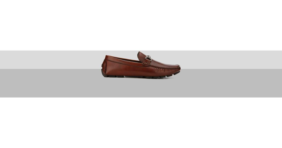 Vinny Driver Loafer Kenneth Cole Reaction WDdyqPxxQu