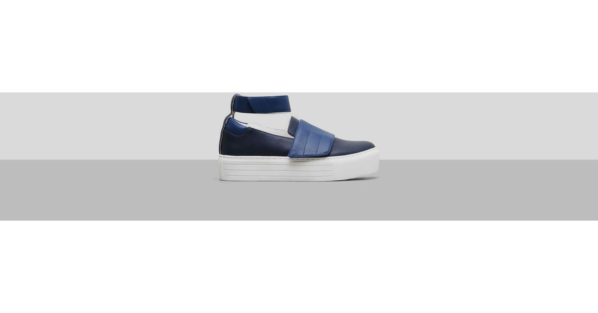 size 40 49a36 57d8f kenneth-cole-NAVY-Kc-Fellowship-Womens-Platform-Sneaker.jpeg