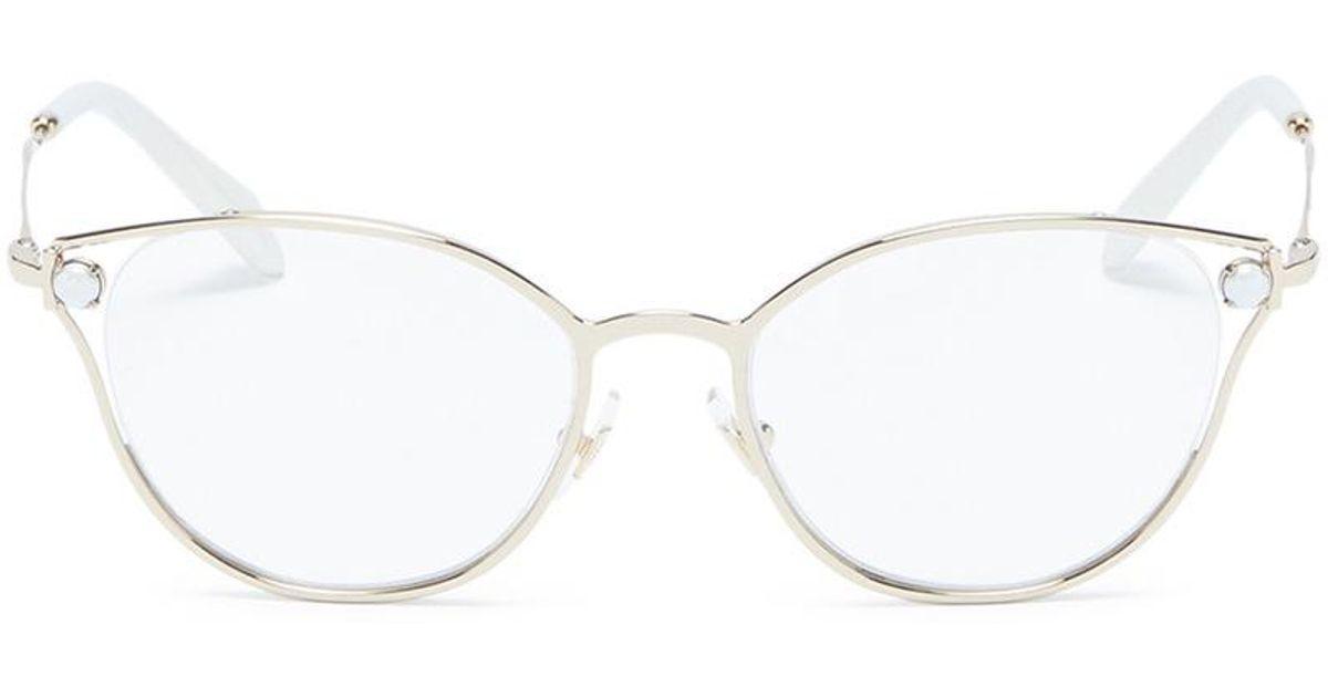3c13264c16 Miu Miu Cat Eye Glasses - Best Glasses Cnapracticetesting.Com 2018