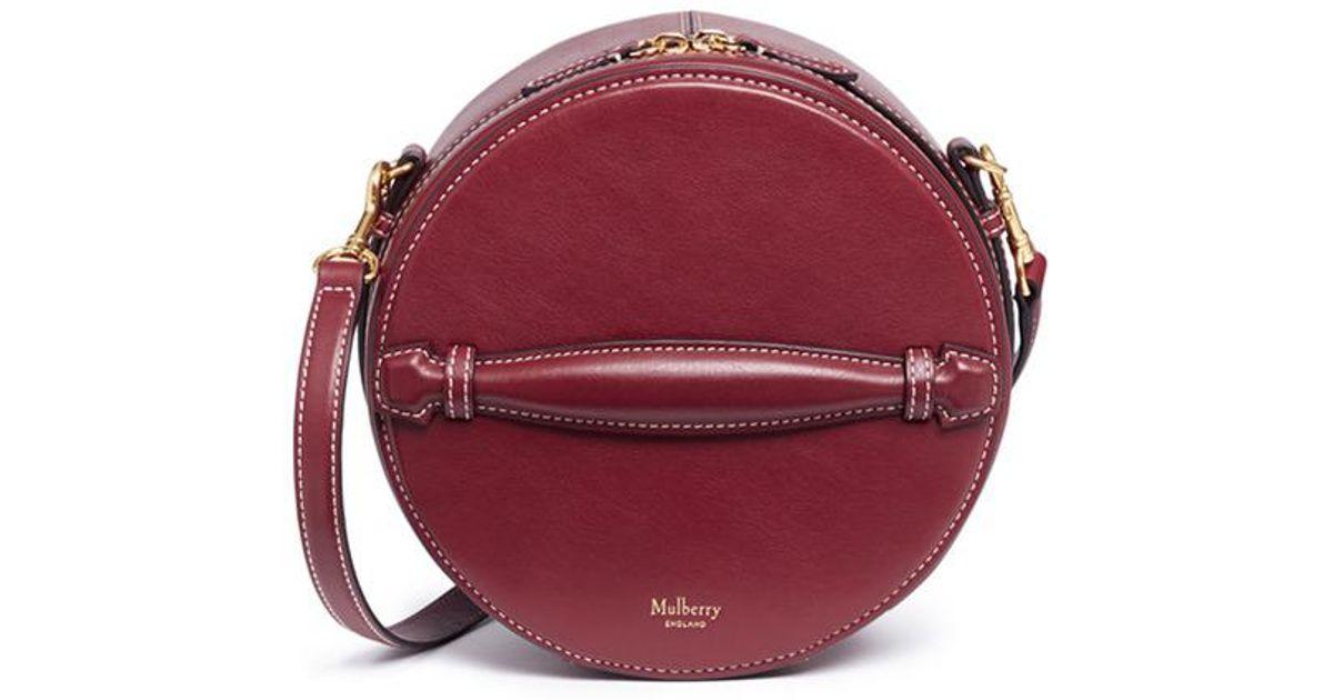 Womens Starling Shoulder Bag Ghurka ii4o7Dmf
