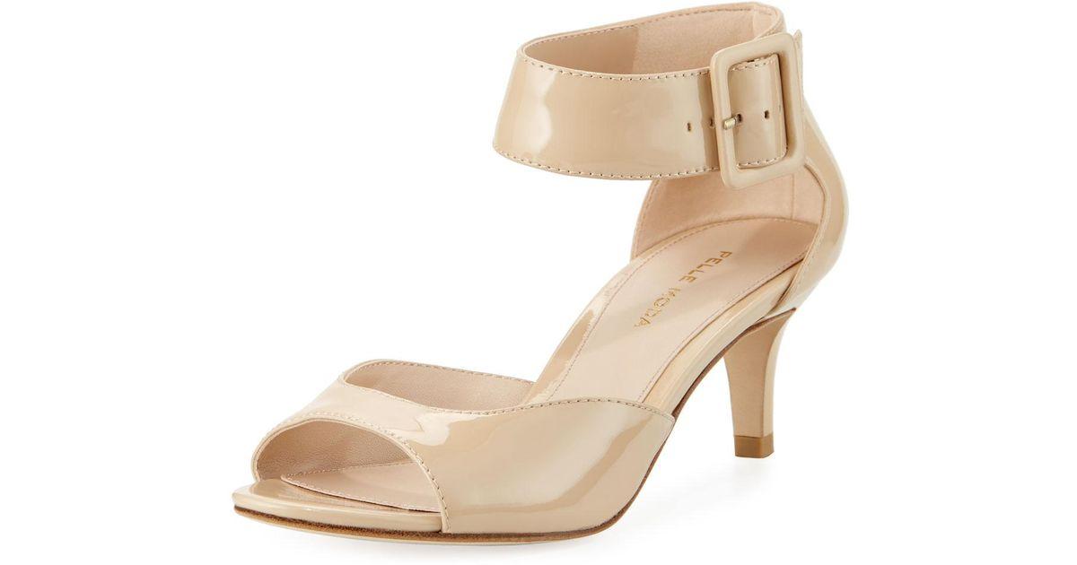 pelle-moda-NUDE-Belin-Low-Heel-Dressy-Sandal.jpeg