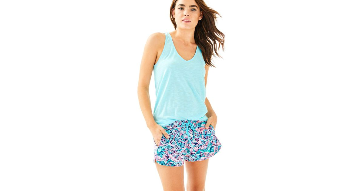 d37c82037a9652 Lyst - Lilly Pulitzer 3