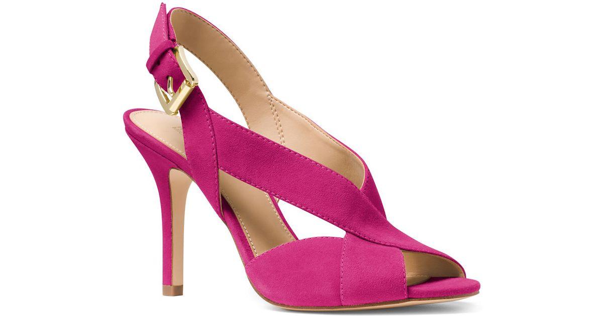 Gucci Dress Shoes Sale
