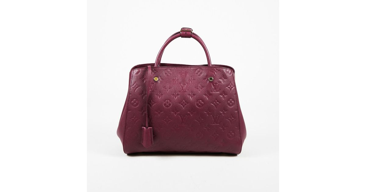 84521d83d32a8 Louis Vuitton