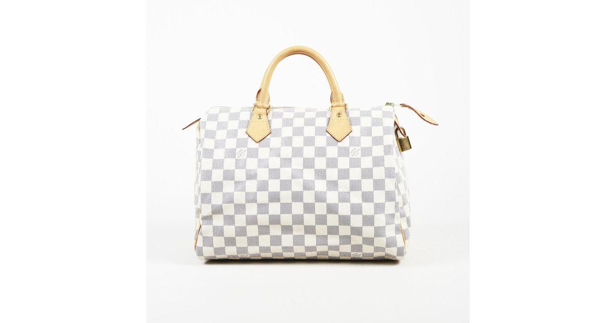 feaef39fd1e8 Lyst - Louis Vuitton