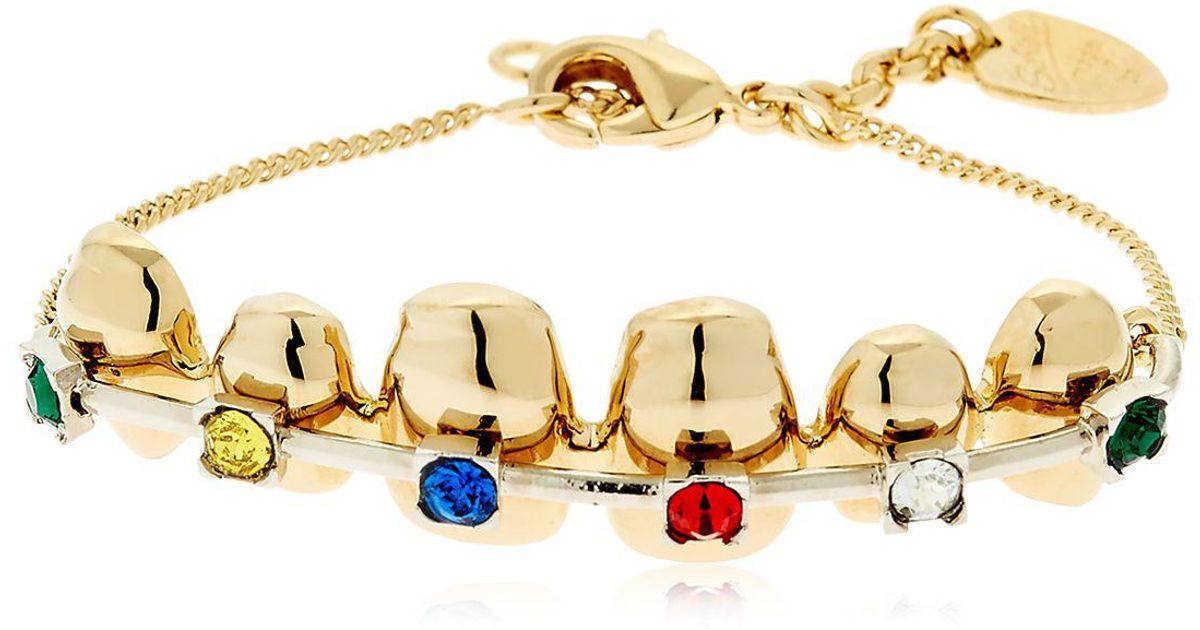 Bijoux - Bracelets Schield KtusLK