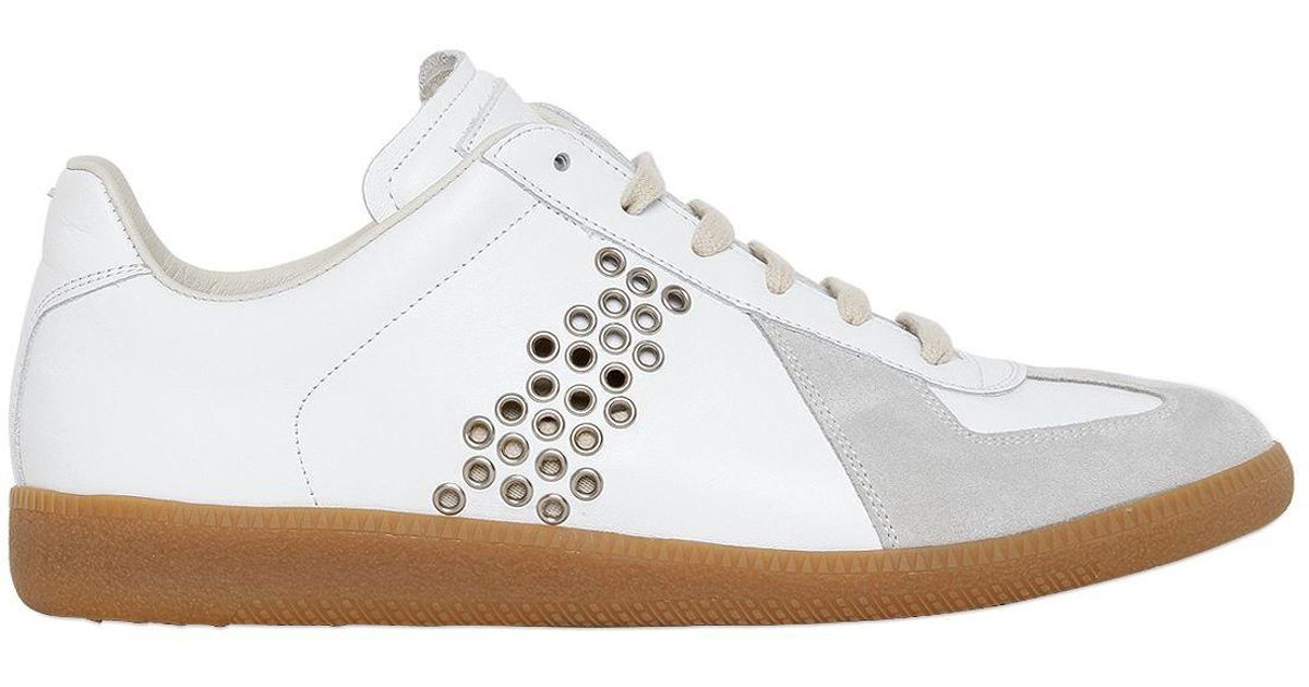 Dolce And Gabbana Replica Shoes Uk