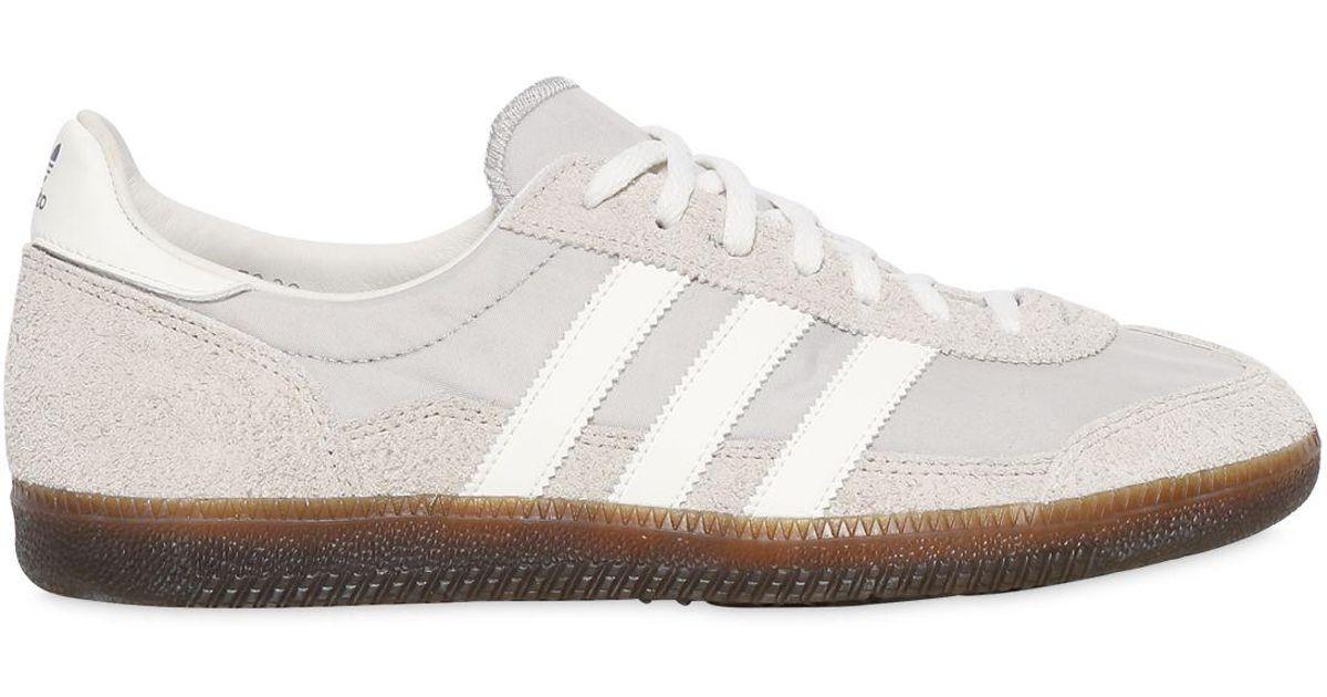 Adidas Wensley Spzl Shoes