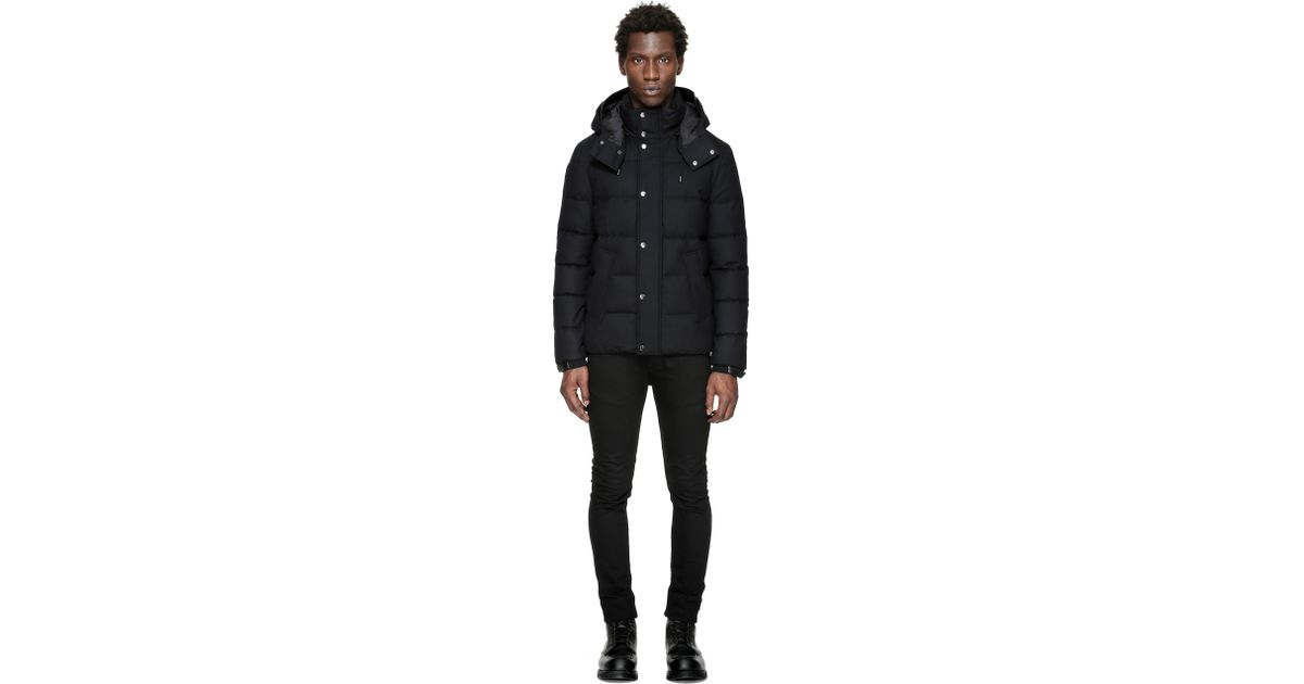 Clothing For Men In Zaire 48