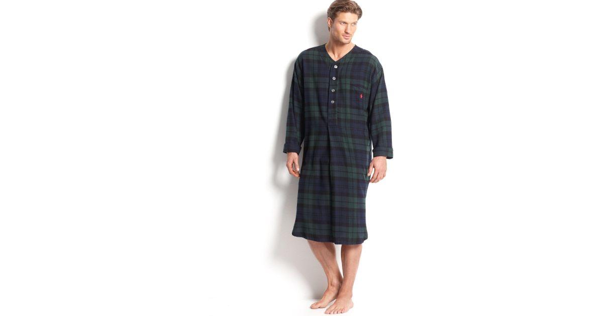 Macys Mens Flannel Shirts