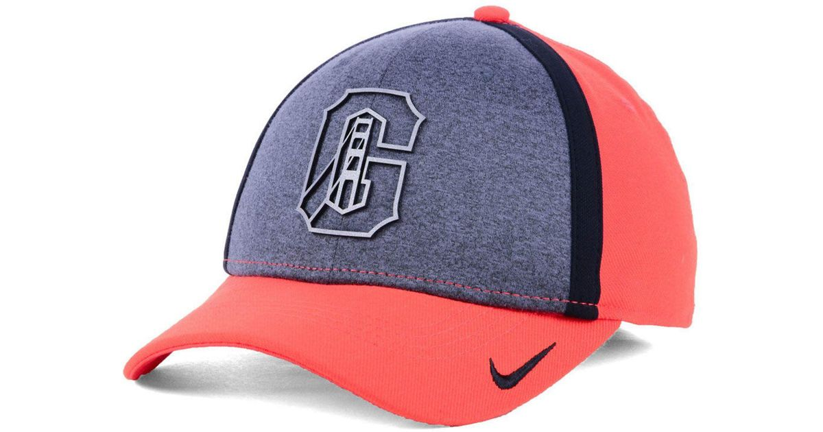 ad15cde4 ... norway lyst nike san francisco giants team color reflective swooshflex  cap for men 67382 cb395