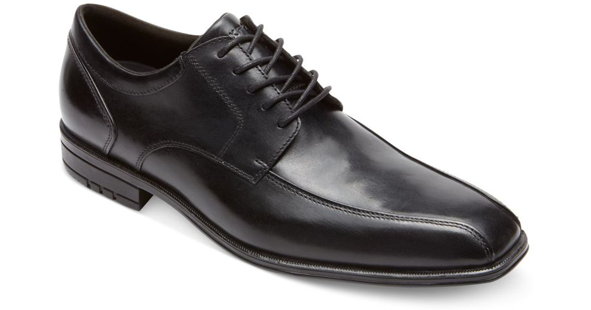 Rockport Shoes For Women At Macys