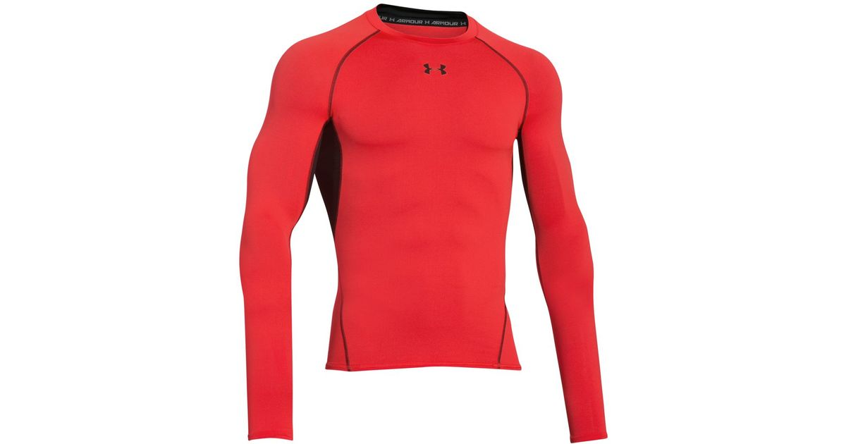 Compression Shirt Womens
