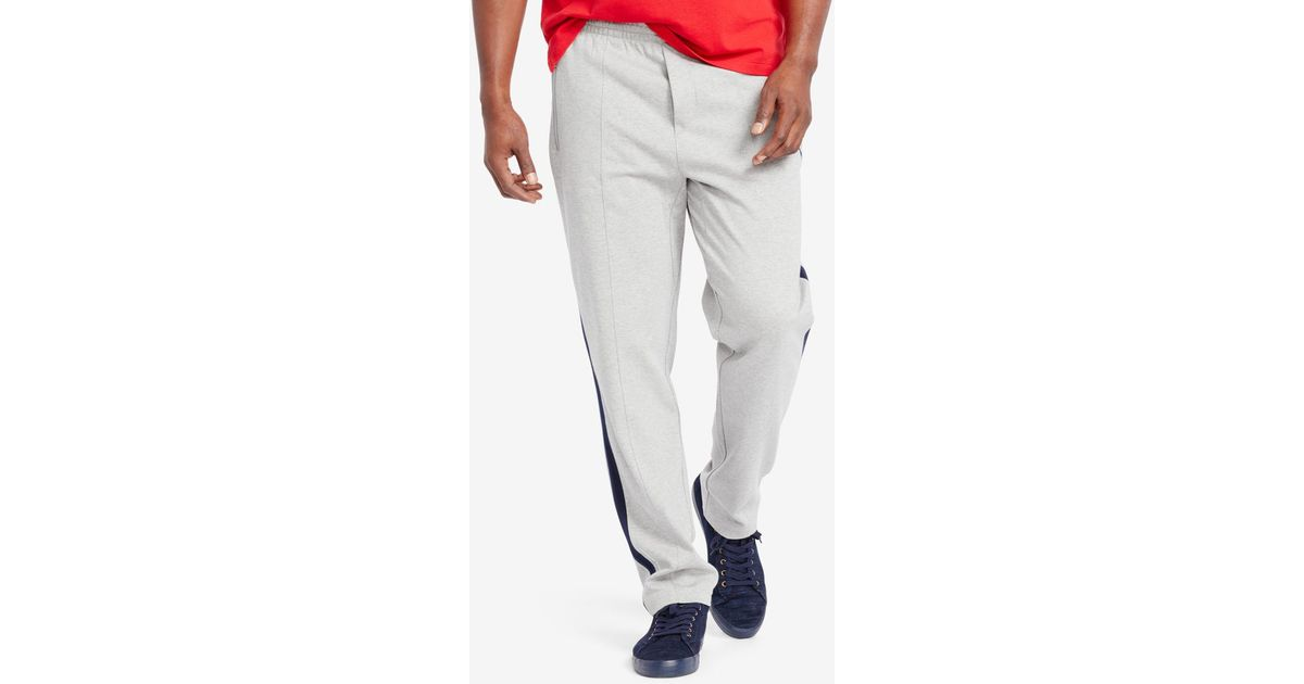 Polo ralph lauren men 39 s big tall interlock athletic for Big and tall athletic shirts
