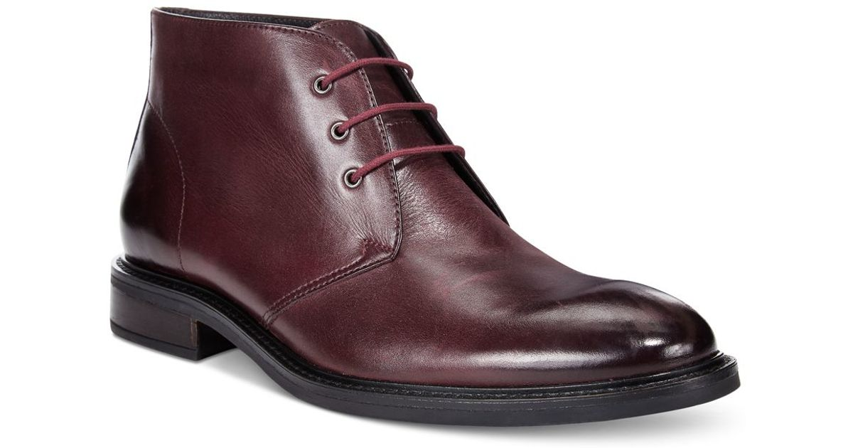 macys mens boots on sale 28 images 1000 images about