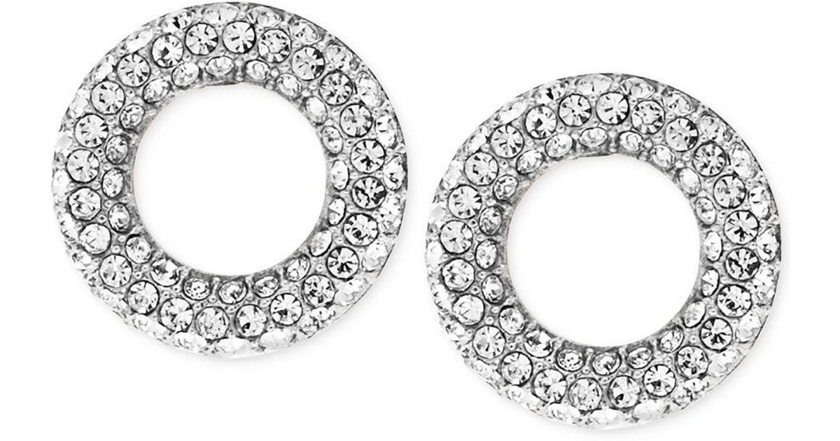 anche also Top 10 Musthave Clothing Items Lindy Hopping Women additionally Enso Circle Game Diamond Station Caviar Hoop Earrings besides 120829452478 further Swarovski Double Circle Crystal Pendant. on circle skirts for women