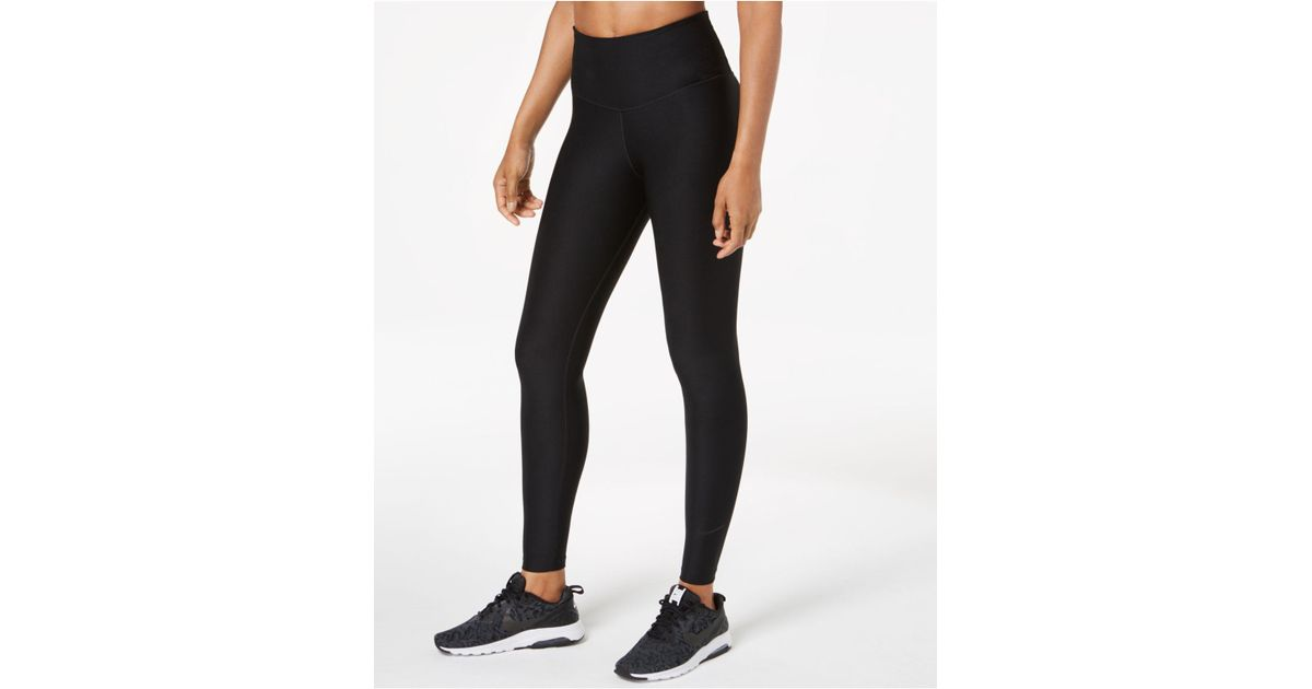 clear-cut texture huge sale factory outlet Nike Black Sculpt Training Tights