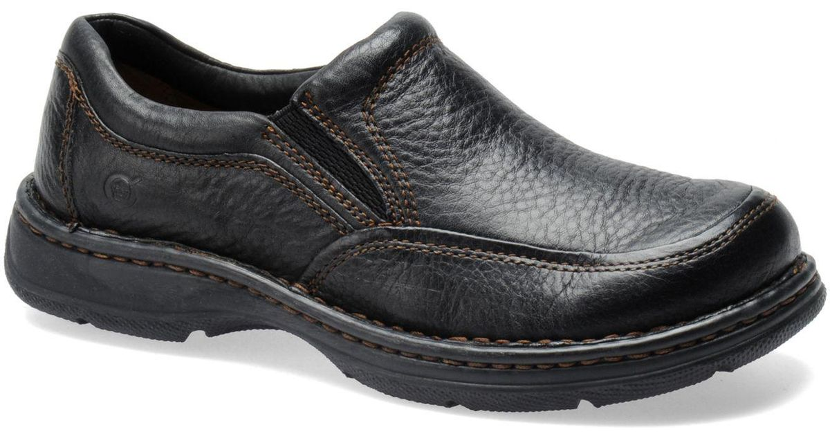 Black Friday Deals On Born Shoes