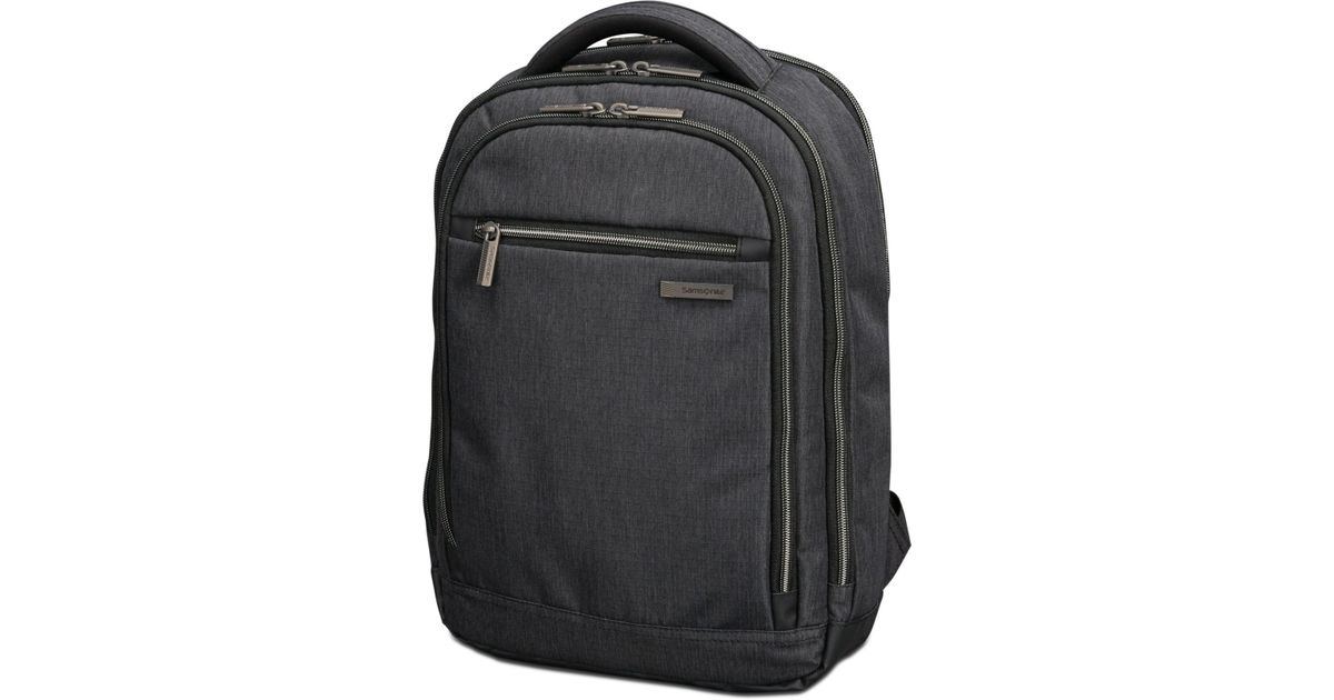 The average discount we found across all deals is %, the largest discount is % for the product Tag Springfield Iii 5 Piece Luggage Set, Created for Macy's - Blue from temebposubs.ga New products prices vary between $ and $ Free shipping is offered across 5 stores - amazon, ebay, temebposubs.ga, temebposubs.ga, QVC.
