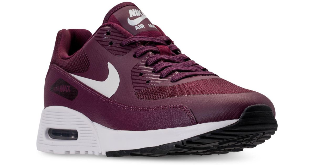 coupon code nike air max 90 Violet germany cbb93 8d633