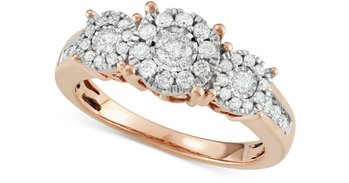 b engagement sharpen gold sears prod jewelry rings op hei wid diamond