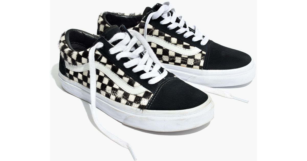 31326ef4cf How do you lace VANS that have thicker laces  Tried this, tried bar lacing,  both look very messy. What am I doing wrong  shoe lace vans. Vans Old Skool