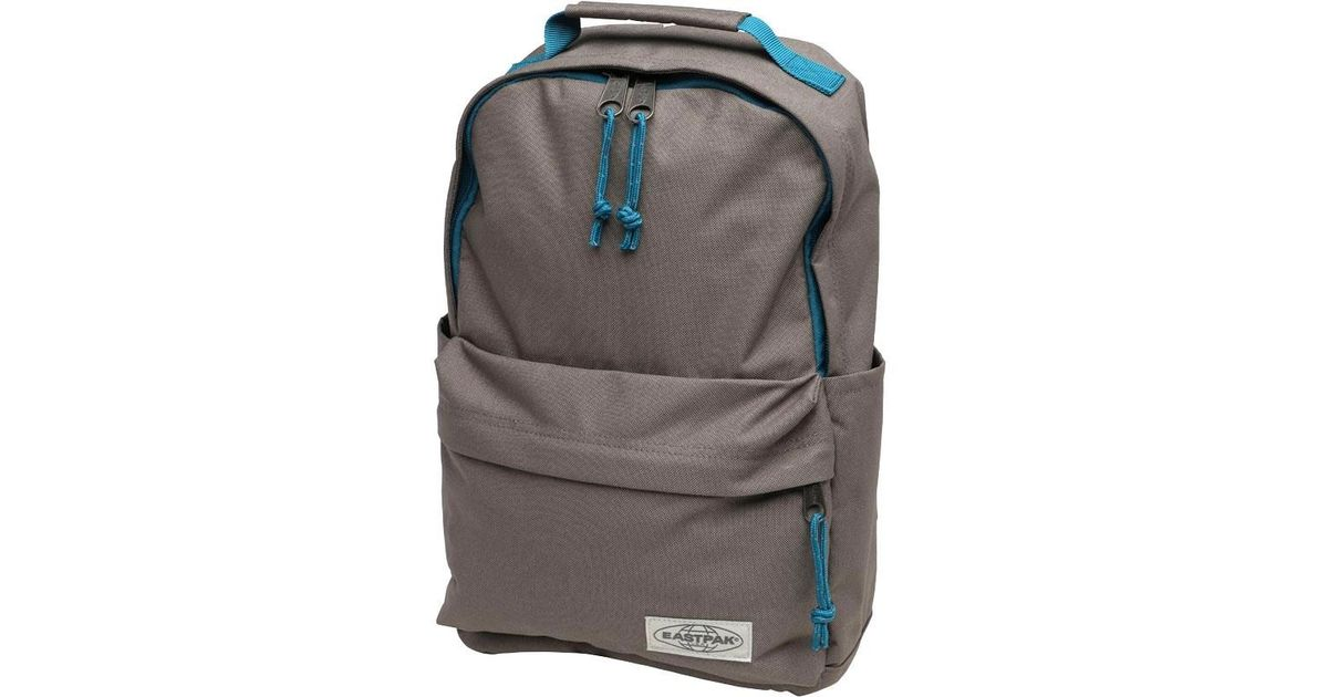 Eastpak Chizzo Small Backpack Re-Fill Beige awbEDLm