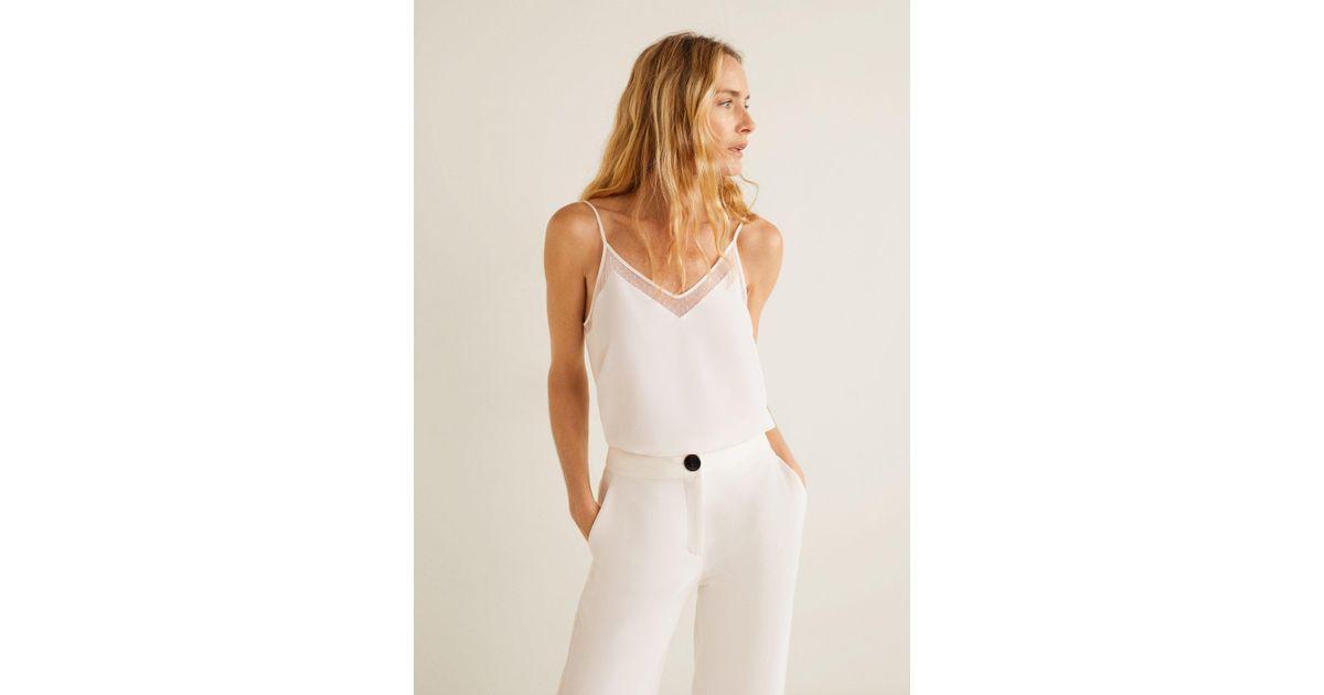 White lace applique exquisite alencon patch for wedding dress