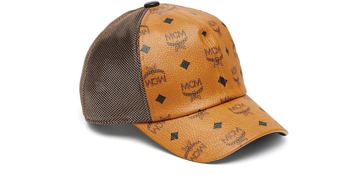 17f79a7f7f96b real mcm bucket hat amazon account 7c2fa b9292