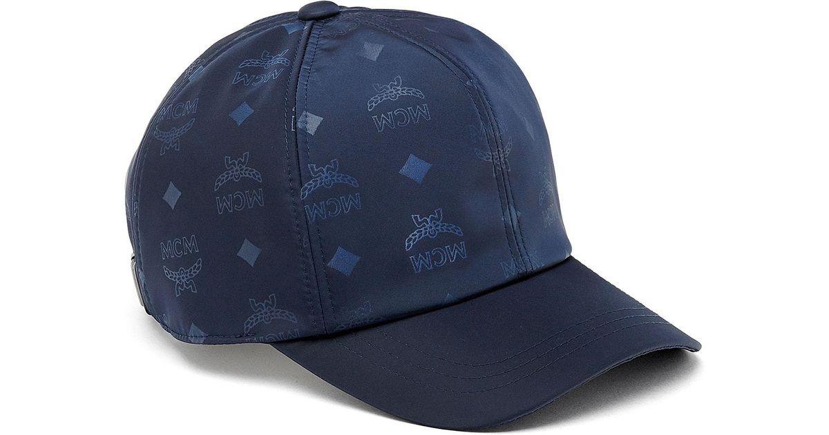 mcm bucket hat aliexpress zip codes