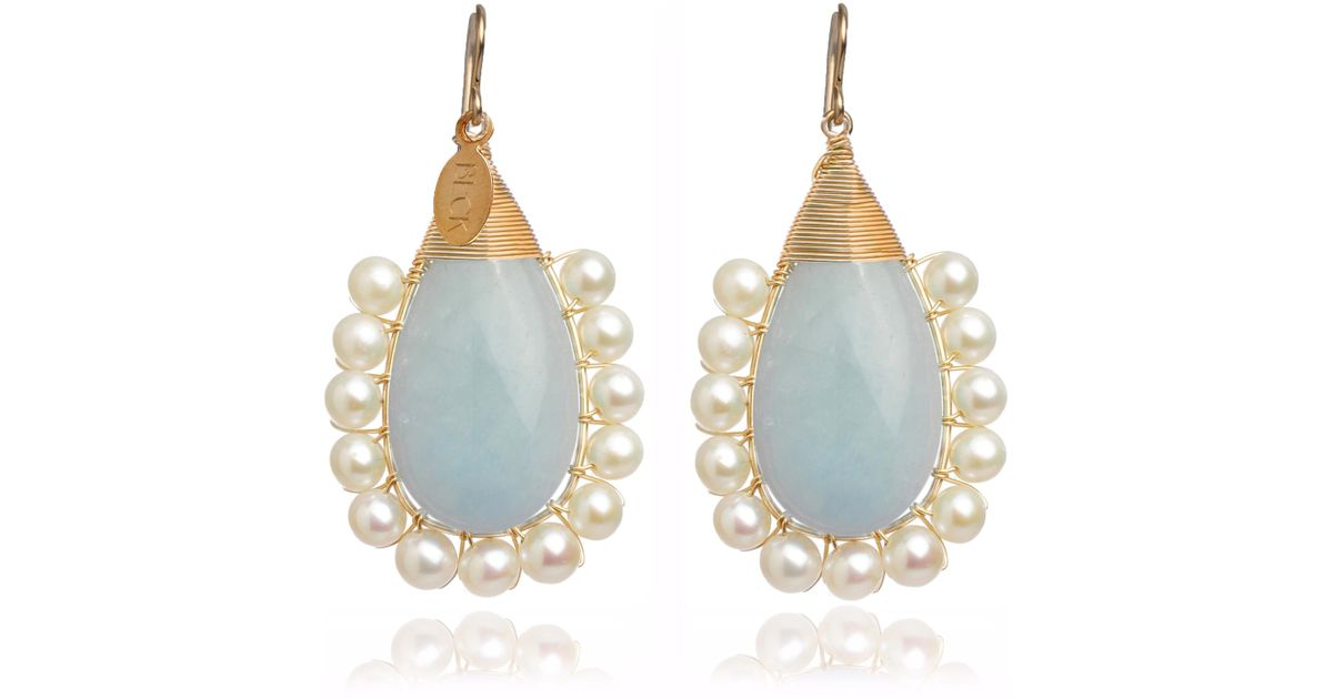 Beck Jewels Womens Lolita Drop Earrings qDlalG