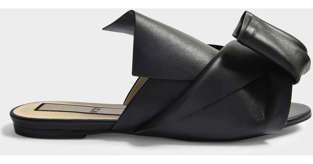 shoes Neri Gomera Kappa Amazon Primavera Knt LGzSMVUpqj