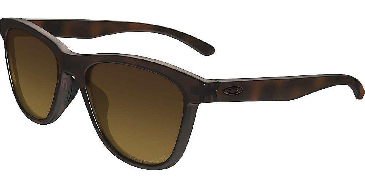 8bd4442e09 Lyst - Oakley Proxy Polarized Sunglasses