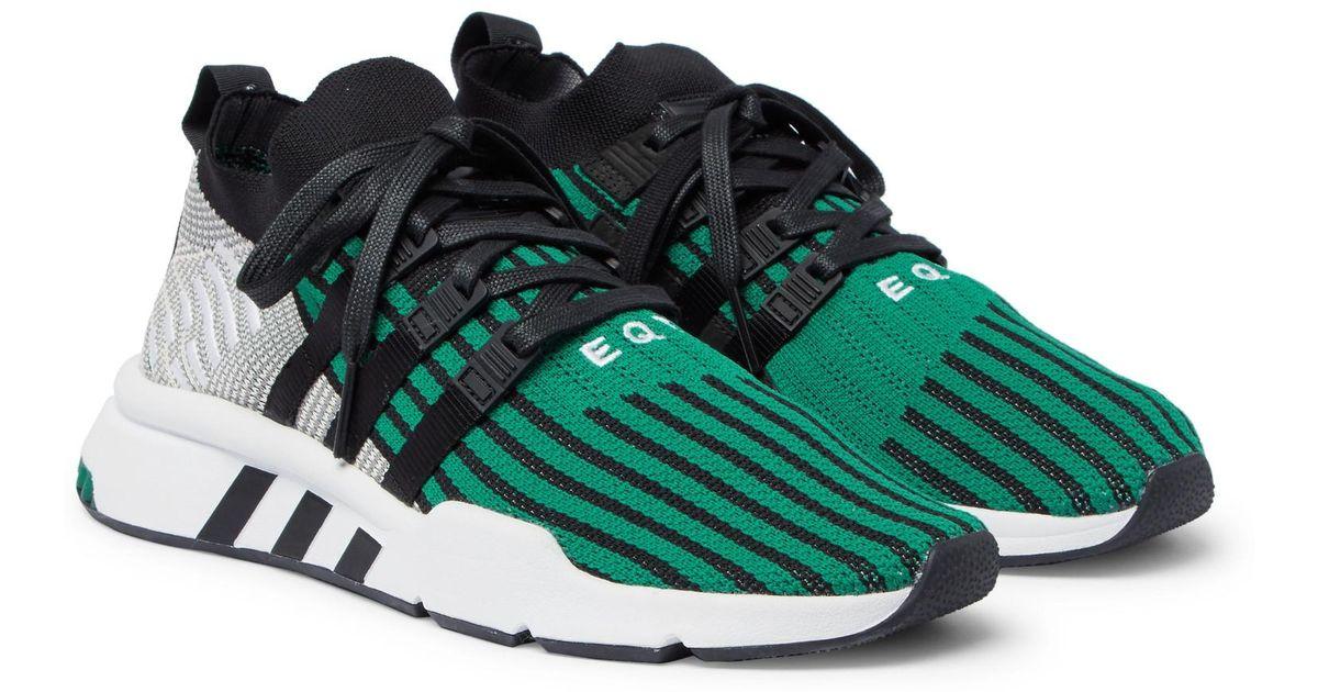 EQT Support 9118, Adidas Originals
